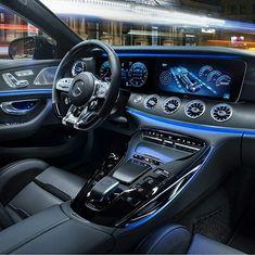 Mercedes-AMG GT63s X290