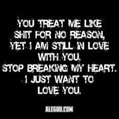 Sad Quotes | Sad Quotes And Sayings 13-15 | Quotes for facebook