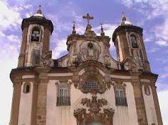 Resultado de imagem para brazilian church