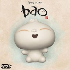 The Academy Awards-ANIMATED SHORT FILM-BOA is a computer-animated short film written and directed by Domee Shi and produced by Pixar Animation Studios. Disney Love, Disney Magic, Disney Art, Pixar Shorts, Disney Shorts, Disney Drawings, Cartoon Drawings, Sinchan Cartoon, Dragon Ball Z