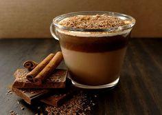 Teplé kakao má viac antioxidantov ako červené víno a čaj