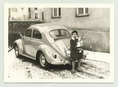 """https://flic.kr/p/e5gkzS 