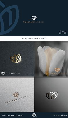 Graphic design trends in 2019 are all about contradiction. Check out these 10 inspirational design trends to add a modern edge to your designs. Inspiration Logo Design, Graphic Design Trends, Luxury Logo Design, Business Logo, Business Card Design, Massage Logo, Restaurant Logo, Jewelry Logo, Home Logo