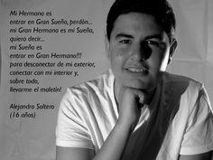 Ale Soltero  http://emonautas.blogspot.com.es/2013/06/suenos-ensonaciones-y-accion-vi.html