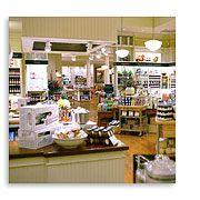 Superieur Stonewall Kitchen   Specialty Foods, Gifts, Gift Baskets, Kitchenware And  Kitchen Accessories,