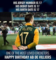 ÇÅ🏏 India Cricket Team, Cricket Sport, Ab De Villiers Photo, Effective Leadership Skills, Cricket Coaching, Easy Crafts For Teens, 3 Idiots, Boyfriend Quotes, Ghost Rider