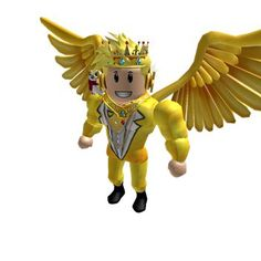 RODNY_ROBLOX is one of the millions playing, creating and exploring the endless … Roblox Shirt, Roblox Roblox, Roblox Codes, Games Roblox, Play Roblox, Cool Avatars, Free Avatars, Roblox Creator, Camisa Nike