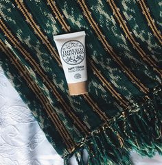 Hand Cream, SOFT TOUCH! Now available in travel size, 30 ml.   Buy our popular Hand Cream (200 ml.) and get the travel size for free! Find your offer at www.iloveecoessentials.com Certified with Ecocert. #organicskincare #handcream #essentials #unisex