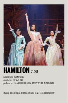 Broadway Posters, Iconic Movie Posters, Minimal Movie Posters, Iconic Movies, Good Movies, Movie Poster Room, Poster Wall, Poster Prints, Hamilton
