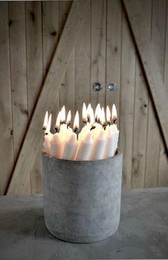 a illuminate