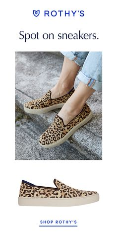 Rothy's are the perfect shoe to take you through a busy day. Wear to the gym, to the office, or to after-work drinks. You'll never need to pack that extra pair of shoes again. Comfy Shoes, Cute Shoes, Me Too Shoes, Fashion Shoes, Fashion Outfits, Womens Fashion, Shoe Story, Stitch Fix Outfits, Swagg