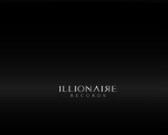 Illionaire Records – O Selo independente do Hip Hop coreano