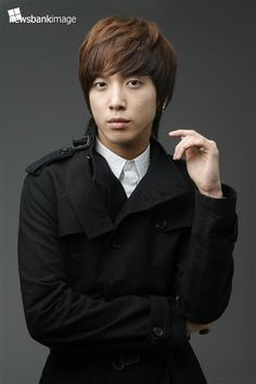 How cute? TOTALLY cute! Jung Yong-hwa in You Are Beautiful is just wonderful.