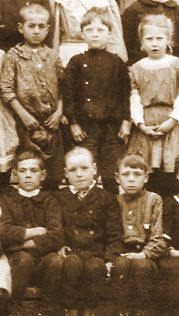 Métis Are a People, Not a Historical Process