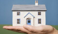 Excellent Tips For First Time Home Buyers in 2012!