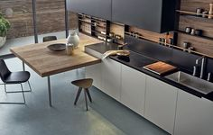 http://www.dd-space.com/2014/05/varenna-poliform-kitchen-design.html?spref=pi