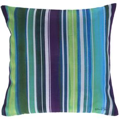 RG-033 - Surya | Rugs, Pillows, Wall Decor, Lighting, Accent Furniture, Throws