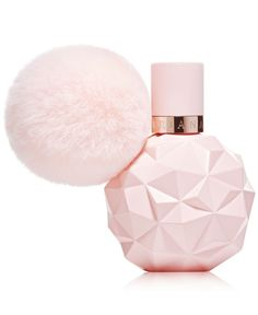 Sweet Like Candy By Ariana Grande Eau de Parfum Spray, 3.4 oz