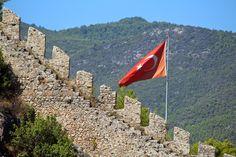 lauluni sadepäivän varalle: Uhrijuhla (Kurban Bayramı) #turkki #turkey #travel #islam