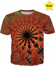 Check out my new product https://www.rageon.com/products/autumn-fractal-burst-kids-t-shirt?aff=B48Y on RageOn!