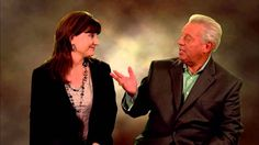 AUTHENTICITY: A Minute With John Maxwell, Free Coaching Video