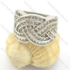 r001931  Item No. : r001931 Market Price : US$ 35.30 Sales Price : US$ 3.53 Category : Wedding Rings