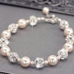 OnlyBracelet | Popular & Beautiful Bracelets
