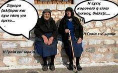 Sentences, Funny Pictures, Frases, Fanny Pics, Funny Pics, Funny Images, Funny Photos, Hilarious Pictures, Lol Pics