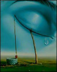 Image result for surrealism art