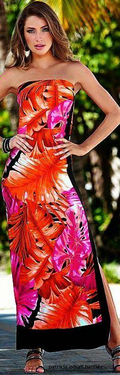 97 fantastiche immagini su moda abiti e più  f89d521ae6a