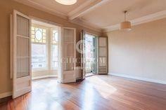 4 bedroom apartment for sale Gracia