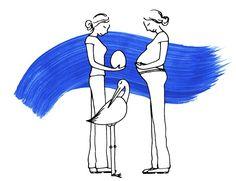 Experiencia de una donante de óvulos de HC Fertility Marbella  Consúlte sin compromiso 952 908 897