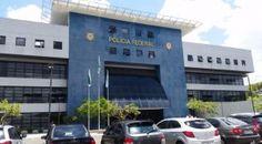 A Polícia Federal prendeu em flagrante na manhã de ontem (7), em Curitiba, um homem investigado por posse e compartilhamento de pornografia infantil. As investigações começaram com a informação de que ...