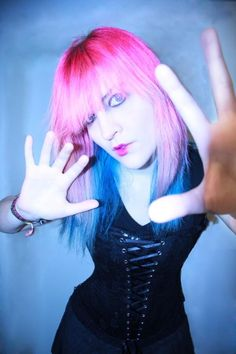 Alison Videoland Photos on Myspace