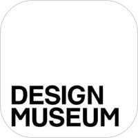 The Design Museum Collection for iPad by Design Museum