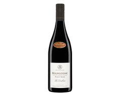 Resultado de imagem para vinho pinot noir