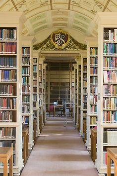 """""""literature is my utopia."""" - helen keller: Archive"""