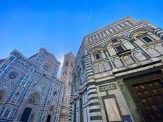 How Visiting Florence In Italy Has Changed Michelangelo Sculpture, Hotel Buffet, Visit Florence, Santa Maria Novella, Travel Flights, In Plan, Top Hotels, Unique Photo, Public Transport
