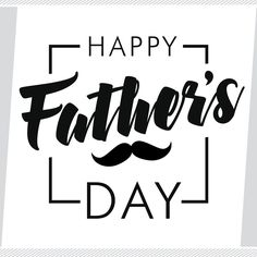 Congratulations to all fathers on this Father's Day. #father'sday . . . . . . #cottonnink #celebrate #daddy #daddysgirl #love #inspired #typographyart #funday #sunday #giftforhim #dad #inspirational #thebest #celebrationtime
