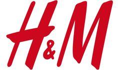 H&M à Marseille