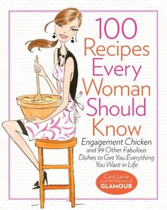 10 Essential Cookbooks Everyone Should Own