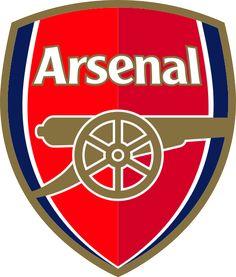 J'ai mis l'insigne de l'équipe Arsenal car ils sont mon équipe préférer du soccer. Arsenal est un club de football professionnel basé à Holloway, Londres, qui jouent dans la Premier League, le plus haut niveau du football anglais.