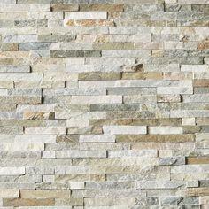 44 Meilleures Images Du Tableau Salon Mur De Pierre Home Decor
