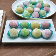 20 Resep makanan untuk dijual, murah, enak, dan simpel berbagai sumber Indonesian Desserts, Asian Desserts, Indonesian Food, Indonesian Recipes, Brownie Desserts, Snack Recipes, Dessert Recipes, Snacks, Cooking Recipes