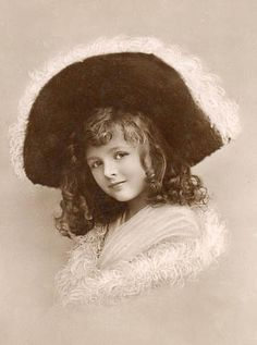 Roger Vaughan Picture Library: Image 1 of 26  Looks like our Bridget