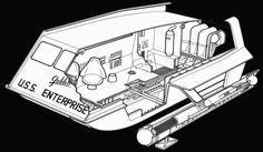 [U.S.S.+Enterprise+(2).jpg]