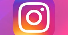 Instagram made some important changes to its app. Now, if you see a friend post something that feels like a cry for help, you can do something about it.