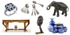 An Estate sale company may help you to selling your own possessions. Here's what you need to know about the pros and cons of an estate Liquidation Professionals. Antique Buyers, Antiques, Things To Sell, Antiquities, Antique, Old Stuff