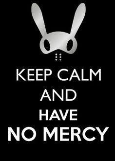 B.A.P.- No Mercy lol @ tzivya ortiz