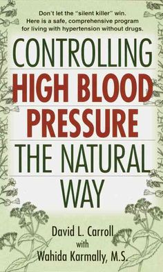 Of the countless ailments that rack the human machine, high blood pressure is one of the easiest to prevent and one of the most responsive to treatment. Who gets high blood pressure? Should you panic